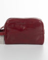 B028_Practic_bordeaux_Tonelli_Leather